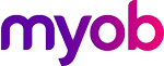 myob certified accountants
