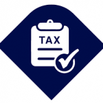 tax advice Adelaide