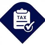 tax advice Adelaide
